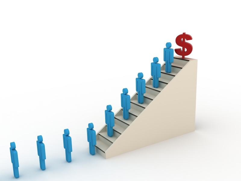 4 passos essenciais para explodir suas vendas online!