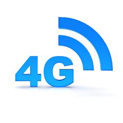 Veja o que você precisa saber sobre o 4G
