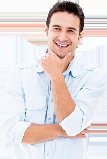 HOSPEDAGEM SEGURA - Flexibilidade e Funcionalidade para sua empresa!