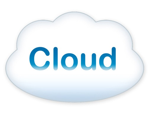Hospedagem Cloud Computing