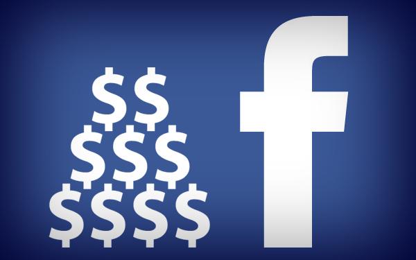 Anúncios Facebook ADS | ADWORDS: Saiba como Divulgar no Facebook!