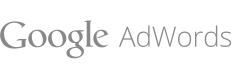 Acesse o site de Google AdWords