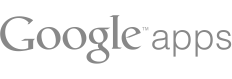 Acesse o site de Google Apps