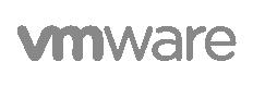 Acesse o site de VMWare
