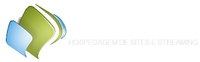 (c) Hospedagensdesites.com.br